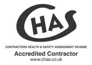 CHAS Logo_grey