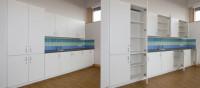 classroom kitchen design
