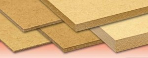 MDF Vs Chipboard