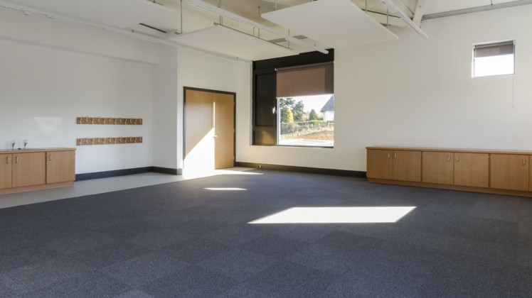 furniture for primary schools
