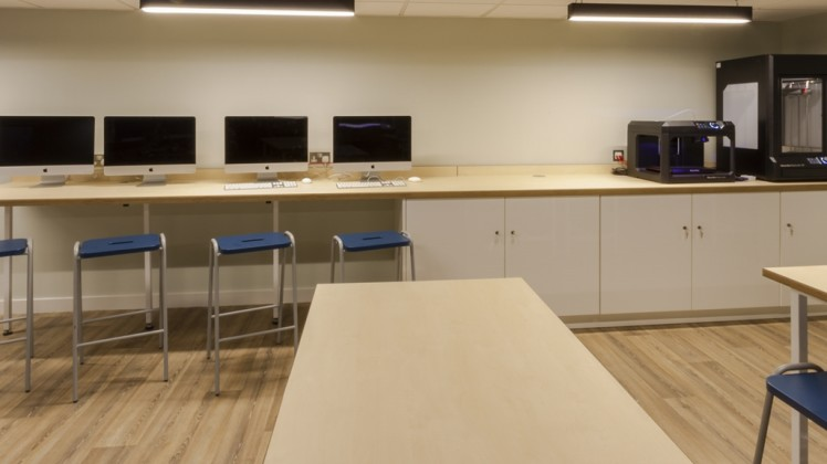 school computer desk furniture