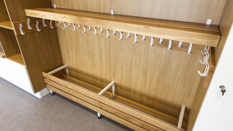 school wardrobe furniture