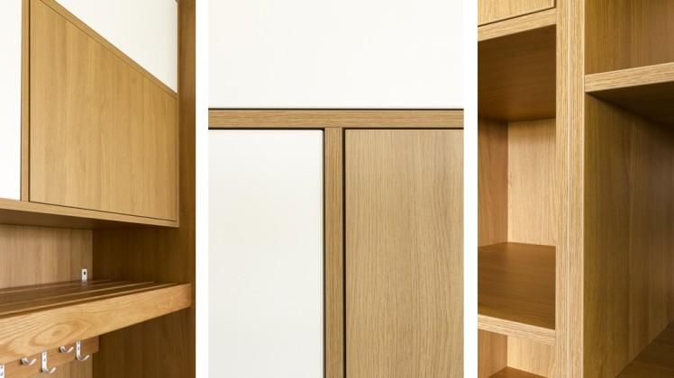 storage furniture for schools